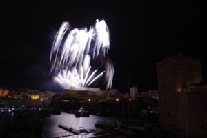 veille maximelicata MPG2019 clôture promotion territoires Vieux-Port Marseille