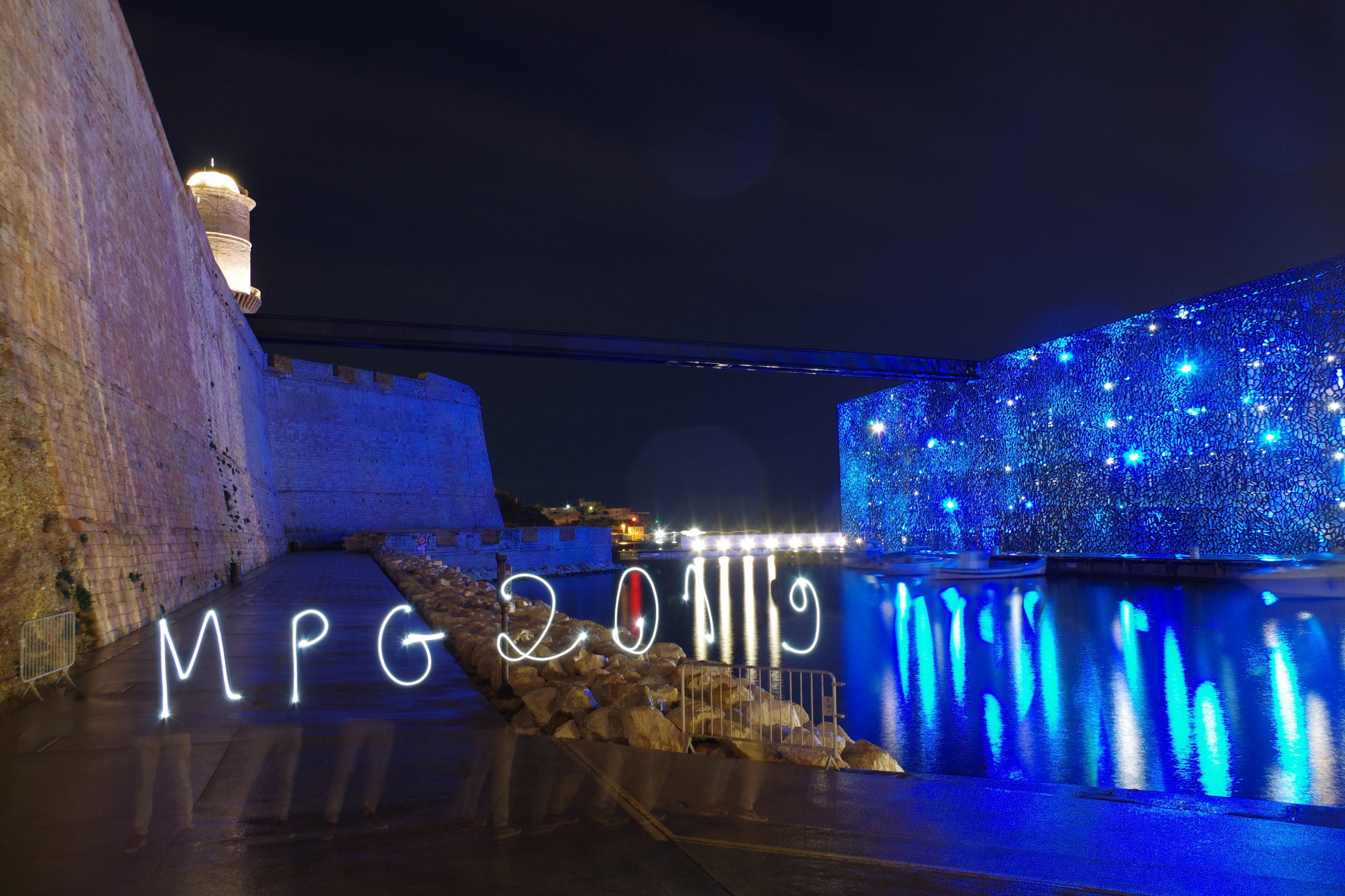 veille maximelicata MPG2019 clôture promotion territoires Marseille Mucem