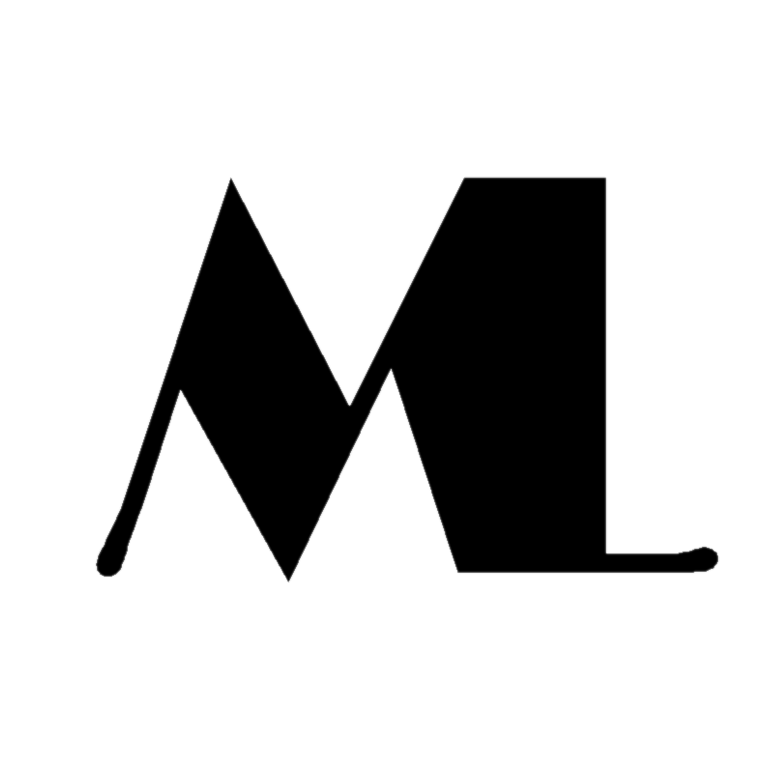 maximelicata.fr logo